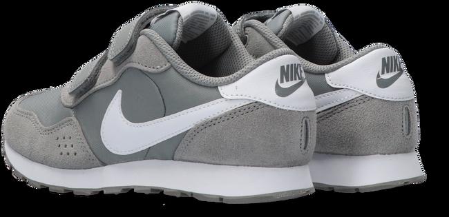 Graue NIKE Sneaker low MD VALIANT (PS)  - large