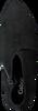 Schwarze GABOR Stiefeletten 51.700 - small