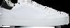 Weiße NUBIKK Sneaker low JAGGER TORA  - small