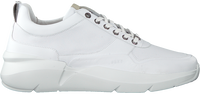 Weiße NUBIKK Sneaker low ELVEN TANUKI  - medium