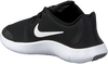 Schwarze NIKE Sneaker NIKE FLEX CONTACT 2 - small