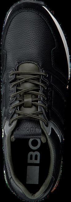 Schwarze BJORN BORG Sneaker R230 LOW  - large