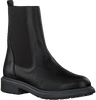 Schwarze TANGO Chelsea Boots CATE 17  - small