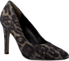 Taupe PAUL GREEN Pumps 3591 - small