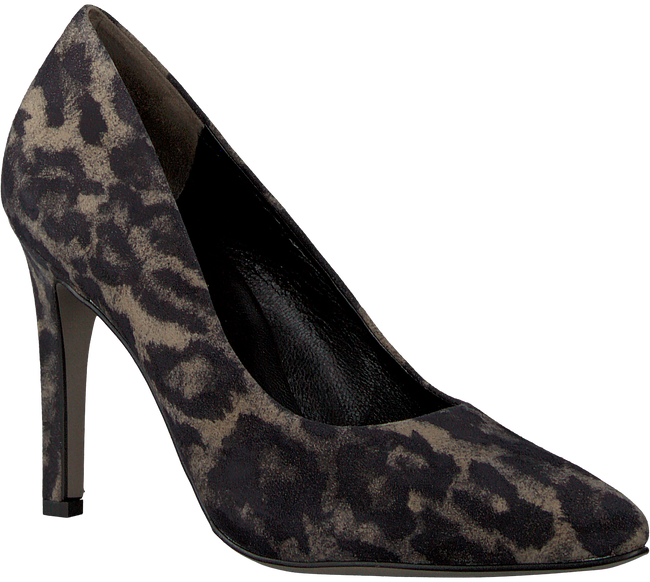 Taupe PAUL GREEN Pumps 3591 - large