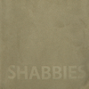 Grüne SHABBIES Shopper SHOPPER XS  - small