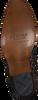 Cognacfarbene SENDRA Cowboystiefel 16151  - small