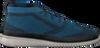 Schwarze COLE HAAN Sneaker ZEROGRAND STITCHLITE MEN - small