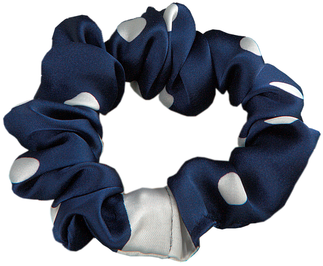 Blaue ABOUT ACCESSORIES Stirnband 402.61.110.0  - large