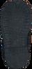 Schwarze BUNNIES JR Stiefeletten CIS CLASSIC  - small