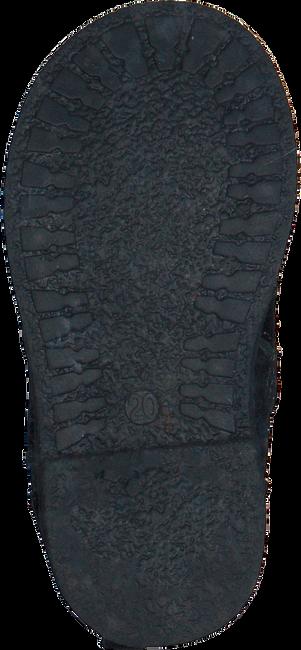 Schwarze BUNNIES JR Stiefeletten CIS CLASSIC  - large