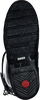 Schwarze HUNTER Gummistiefel ORIGINAL BACK - small