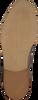 Taupe OMODA Stiefeletten PLEUN 52-H  - small