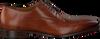 Cognacfarbene VAN BOMMEL Business Schuhe VAN BOMMEL 10648 - small