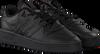 Schwarze ADIDAS Sneaker RIVALRY LOW  - small