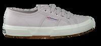 Graue SUPERGA Sneaker 2750 - medium