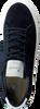 Blaue GOOSECRAFT Sneaker low JASON  - small