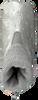 Silberne SHOESME Babyschuhe BS5W501 - small