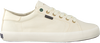 Weiße SCOTCH & SODA Sneaker ABRA  - small