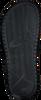 Schwarze NIKE Pantolette BENASSI JDI WMNS  - small