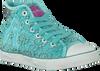 Blaue REPLAY Sneaker SEPULVEDA - small