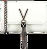 Beige VALENTINO HANDBAGS Umhängetasche 43057 DIVINA CLUTCH  - small