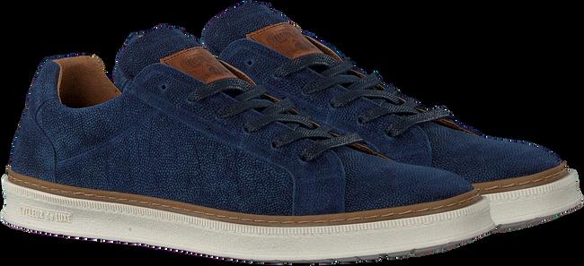 Blaue CYCLEUR DE LUXE Sneaker low BEAUMONT  - large