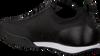 Schwarze HUGO BOSS Sneaker MATRIX LOWP MX - small