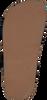 Graue KIPLING Sandalen EASY 4 - small