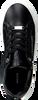 Schwarze MEXX Sneaker low ELLENORE  - small