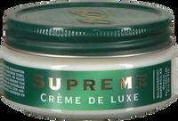COLLONIL Pflegemittel 1909 SUPREME CREME DE LUXE POT - medium