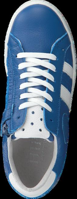 Blaue HIP Sneaker H1190 - large