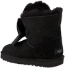 UGG VACHTLAARZEN W GITA BOW MINI - small