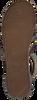Rosane BULLBOXER Sandalen AED009FIS - small