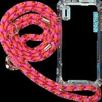 Rosane KASCHA-C Handy-Schutzhülle PHONECORD IPHONE X MAX  - medium