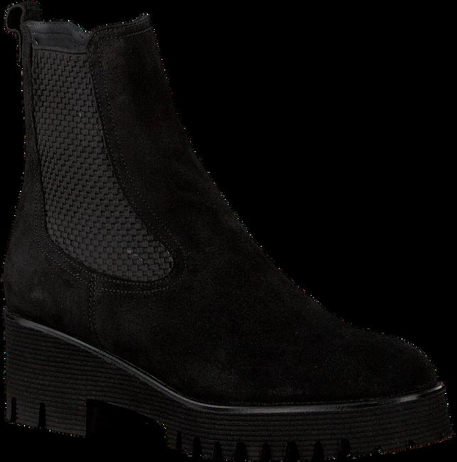 Schwarze MARIPE Chelsea Boots 27262 - large