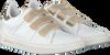 Weiße HIP Sneaker H1811 - small
