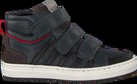 Schwarze TON & TON Sneaker VANCOUVER  - medium