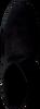 Schwarze NOTRE-V Stiefeletten 119 30050LX  - small