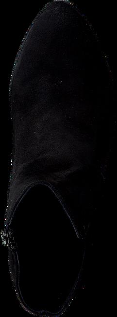 Schwarze NOTRE-V Stiefeletten 119 30050LX  - large