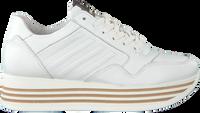 Weiße VIA VAI Sneaker low MILA  - medium