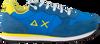 Blaue SUN68 Sneaker low TOM SOLID  - small