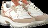 Weiße TON & TON Sneaker low TINA 1  - small