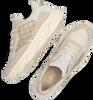 Weiße TANGO Sneaker low KADY FAT  - small