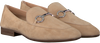 Beige UNISA Loafer DURITO - small