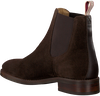 Braune GANT Chelsea Boots FAY CHELSEA  - small