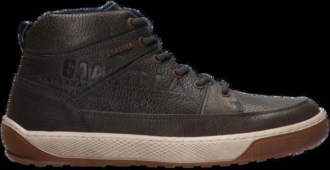 Graue GAASTRA Sneaker high DENZEL MID TMB  - large
