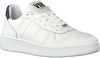 Weiße VERTON Sneaker low J5071L-OMD44  - small