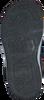 Schwarze PUMA Sneaker REBOUND LAYUP SD PS  - small
