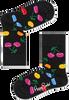 HAPPY SOCKS Socken CHERRY KIDS - small